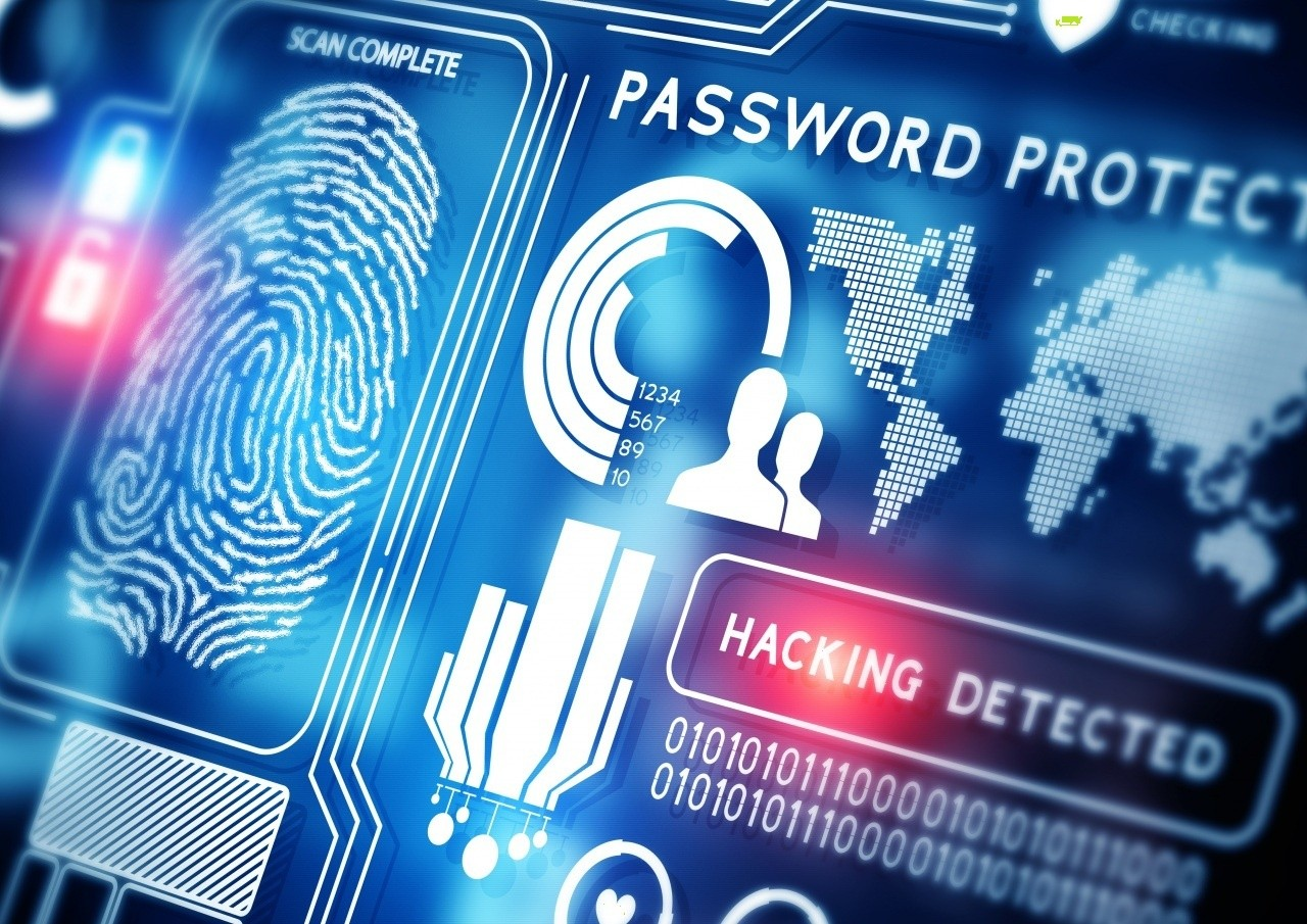 Best ways to make your password strong and safe