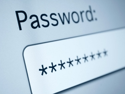 How to create strong password to safe