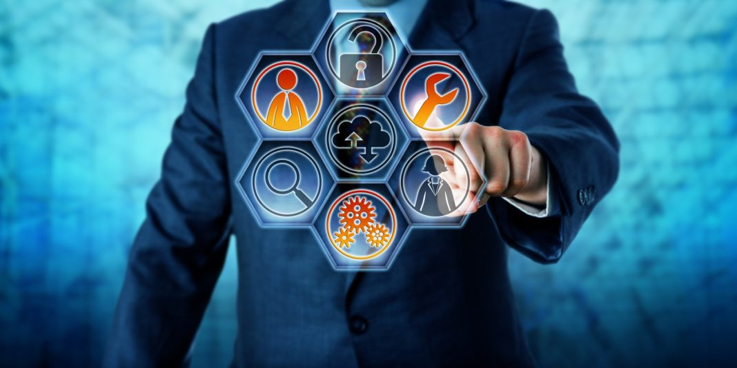 manage-it-services
