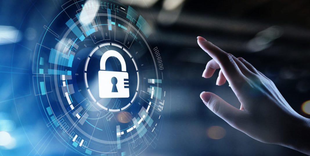 cybersecurity advancing through AI