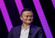 story of jack ma and startup tips