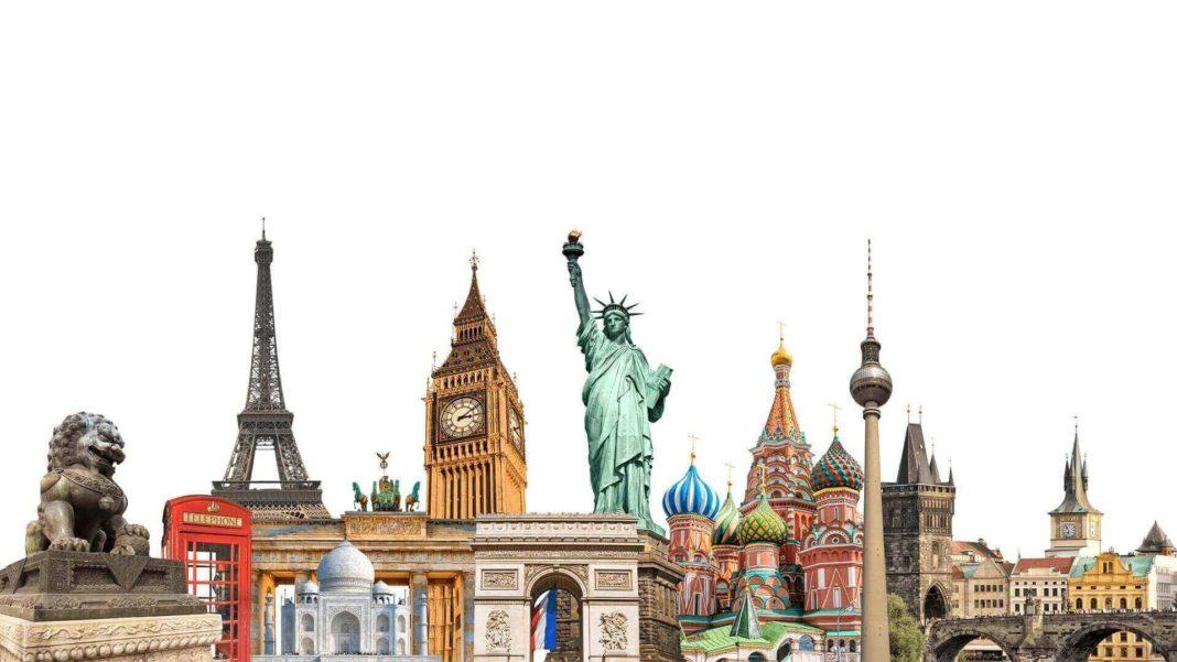 study abroad covid 19 impact