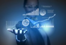 master's degree in business intelligence
