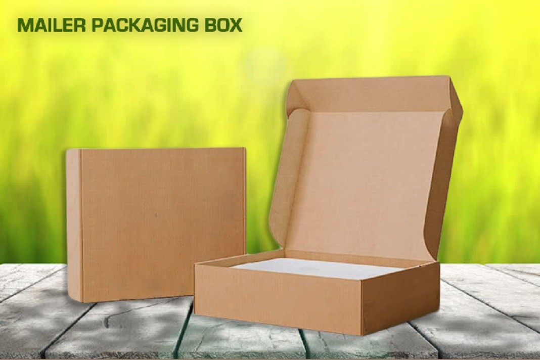 Ways to Make your Mailer Boxes Shine