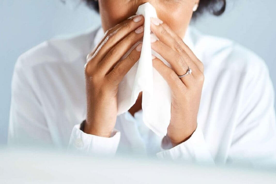 Why is Flu proven deadly