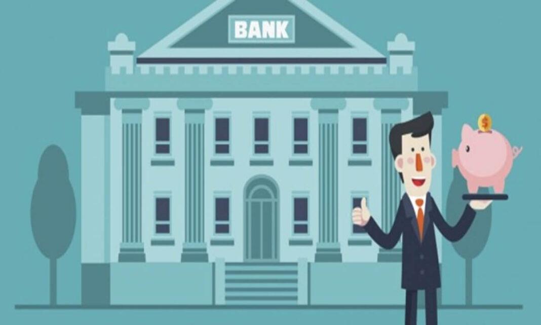 Should I Close My Dormant Bank Account