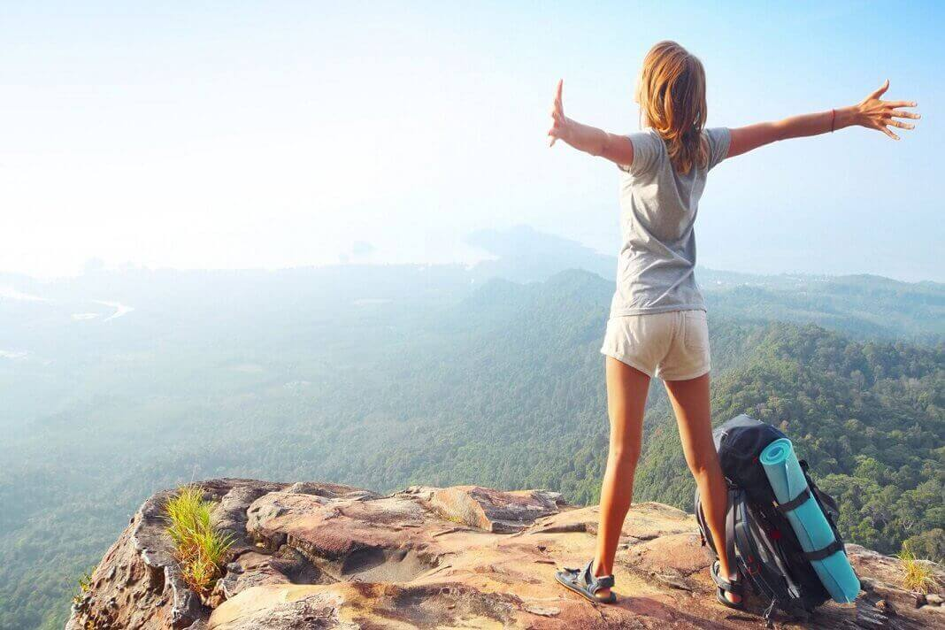 7 Healthy Travel Tips that Benefit Everyone 2