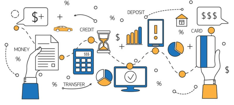 RPA-Banking-Services