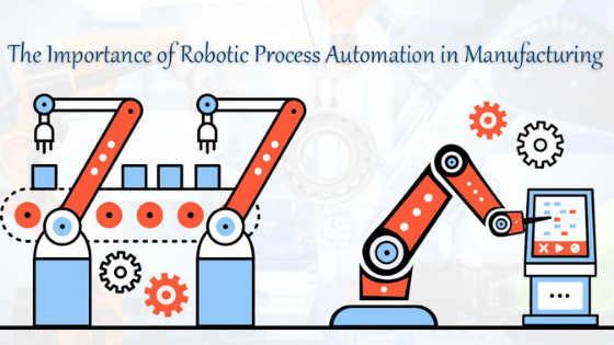 Role-of-Robotic-Process-Automation-RPA-in-Manufacturing-Industry