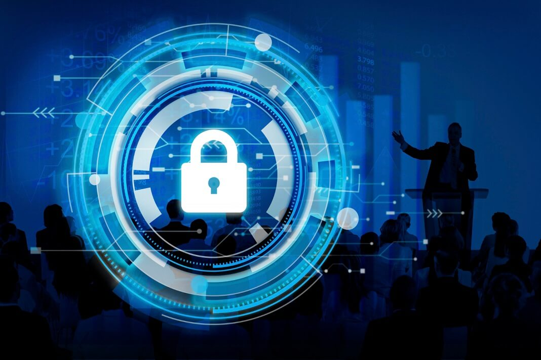Is there a demand for Cyber Security in Ireland
